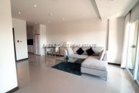 Villa Norway Residence 2 8562