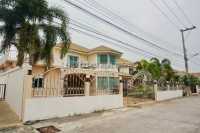 Wonder Land4 houses For Rent in  East Pattaya