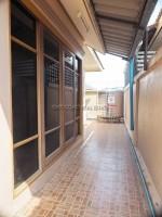 Wannatip Village 6 102809