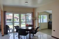 Wantana Villa 1044412