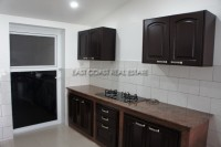 Wantana Villa 1044421