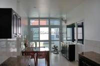 Wantana Villa 1044422