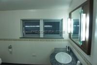 Wantana Villa 1044423