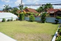 Wantana Villa 1044427