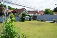 Wantana Villa 1044428