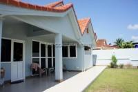 Wantana Villa 104443