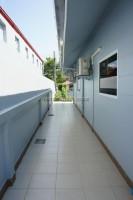 Wantana Villa 1044430