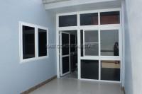 Wantana Villa 1044431