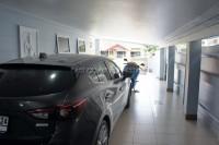 Wantana Villa 104445
