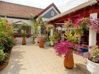 Wantana Village Houses For Sale in  East Pattaya