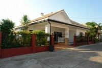 Wantip 2 houses For Rent in  East Pattaya