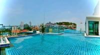 Water Park Pratumnak  103338