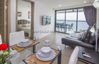 Waters Edge condos For sale and for rent in  Jomtien