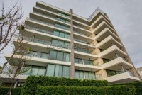 Waters Edge Condominium 7459