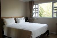 Westbury Apartments 532614