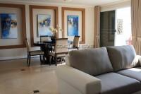 Westbury Apartments 53262