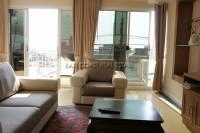 Westbury Apartments 53263