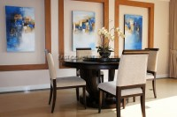 Westbury Apartments 53265