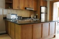 Westbury Apartments 53267