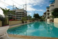 Westbury Apartments 53571