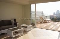 Westbury Apartments 535712