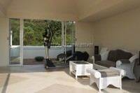 Westbury Apartments 535715