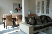 Westbury Apartments 53573