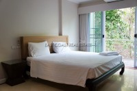 Westbury Apartments 53576
