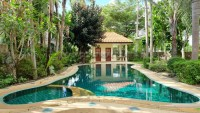 Whispering Palms houses For Sale in  East Pattaya