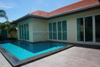 Whispering Palms houses For Rent in  East Pattaya