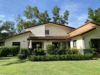 White Palm Villa