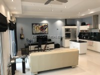 Whitehouse Condotel condos For Sale in  Pattaya City