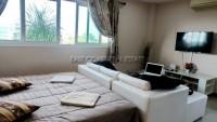 Wiwat Residence 107691