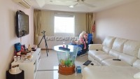 Wiwat Residence Condominium For Sale in  Pattaya City