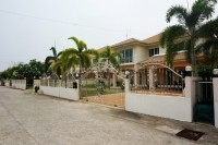 Wonder Land 4 houses For Sale in  East Pattaya