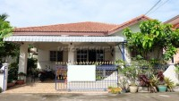 Wonderland houses For Sale in  Pattaya City