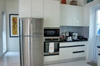 Wongamat Executive Pool Villa 1003412