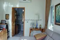 Wongamat Executive Pool Villa 1003415