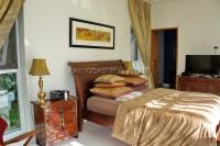 Wongamat Executive Pool Villa 1003416