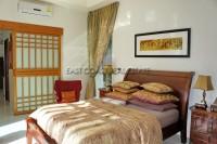 Wongamat Executive Pool Villa 1003417
