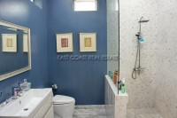 Wongamat Executive Pool Villa 1003420