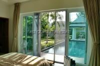 Wongamat Executive Pool Villa 1003424