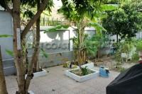 Wongamat Executive Pool Villa 1003426