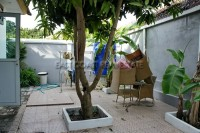 Wongamat Executive Pool Villa 1003427