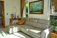 Wongamat Executive Pool Villa 1003428