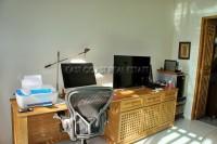 Wongamat Executive Pool Villa 1003429