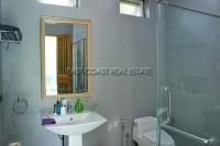 Wongamat Executive Pool Villa 1003431