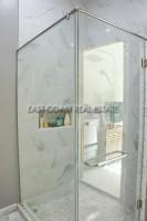 Wongamat Executive Pool Villa 1003432