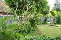 Wongamat Executive Pool Villa 1003433