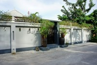 Wongamat Executive Pool Villa 1003435